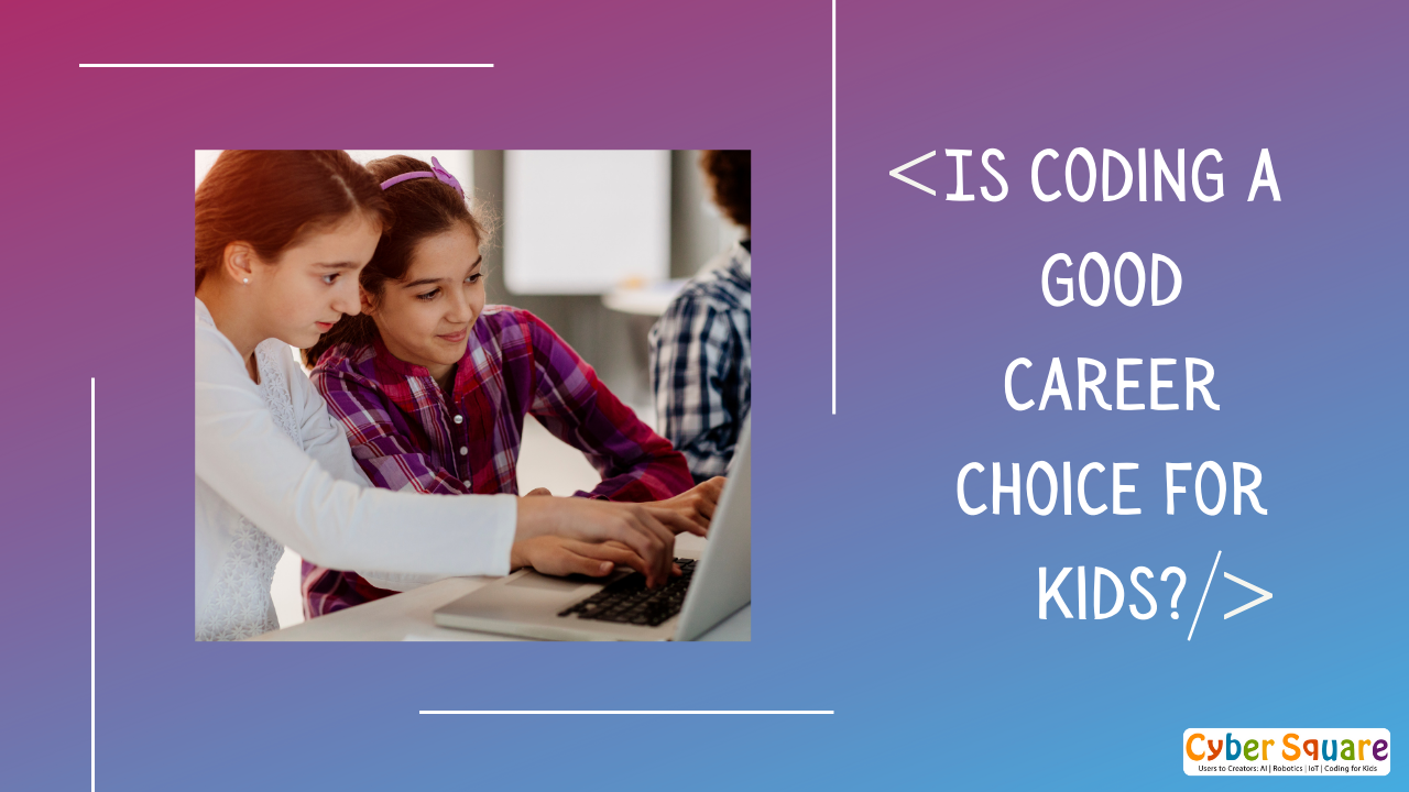 Teachkidscoding